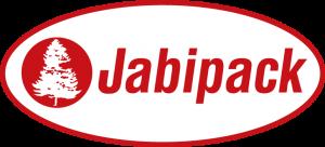 jabipack-logo