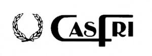 catalogo casfri 2018