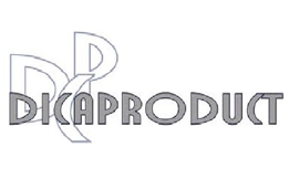 dicaproduct-logo