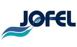 jofel-logo