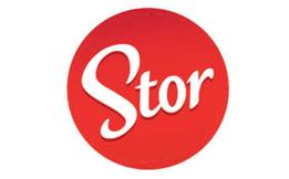 logo-stor