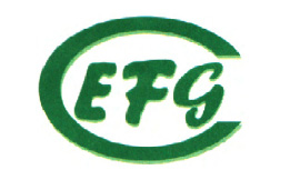 logos-efg