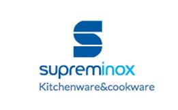 logos-supreminox