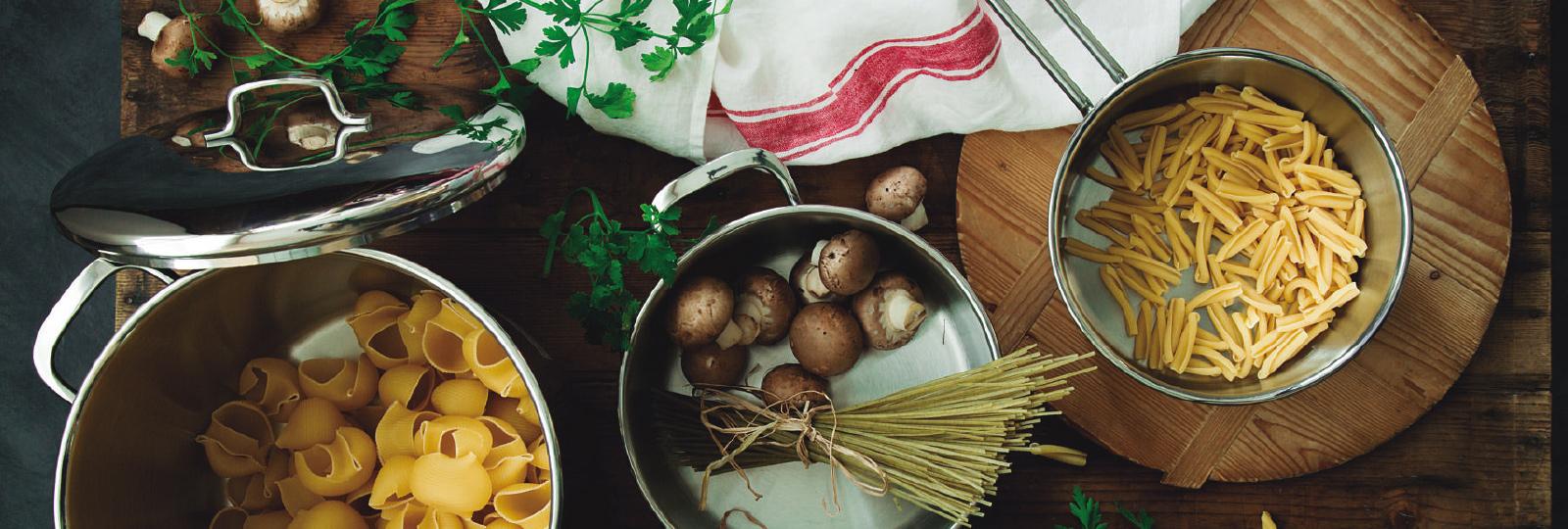 Menaje para hosteler a vajillas para hosteler a for Menaje hosteleria