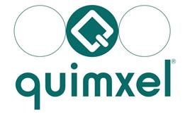 quimxel-logo